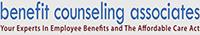 Benefit Counseling Associates sponsors Fall for Art