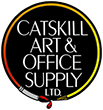 Catskill Art and Office Supply sponsors Fall for Art