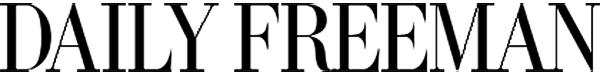 The Daily Freeman sponsors Fall for Art