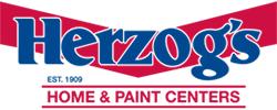 Herzog's sponsors Fall for Art