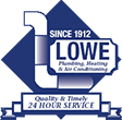 Lowe Plumbing sponsors Fall for Art