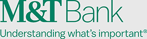 M&T Bank sponsors Fall for Art