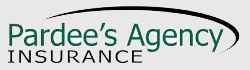 Pardee's Insurance sponsors Fall for Art