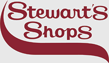 Stewart's Shops sponsors Fall for Art