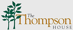 The Thompson House sponsors Fall for Art