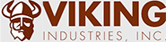 Viking Industries sponsors Fall for Art