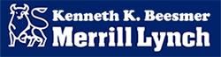 Kenneth Beesmer sponsors Fall for Art