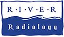 River Radiology sponsors Fall for Art