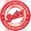 Bailey Pottery sponsors Fall for Art