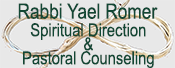 Rabbi Yael Romer sponsors Fall for Art