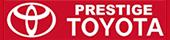 Prestige Toyota sponsors Fall for Art