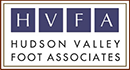 Hudson Valley Foot Associates sponsors Fall for Art