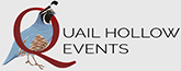 Quail Hollow Events sponsors Fall for Art