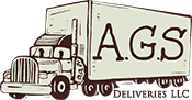 AGS Deliveries sponsors Fall for Art