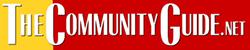 The Community Guide sponsors Fall for Art