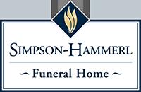 Simpson-Hammerl sponsors Fall for Art