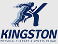 Kingston Physical Therapy sponsors Fall for Art