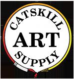 Catskill Art sponsors Fall for Art