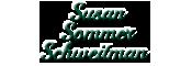 Susan Sommer Schweitman sponsors Fall for Art