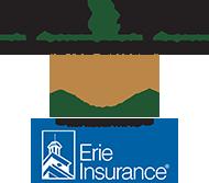 Ryan & Ryan Insurance sponsors Fall for Art