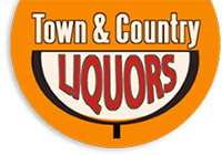Town and Country Liquors sponsors Fall for Art