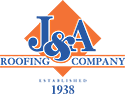 J&A Roofing sponsors Fall for Art